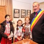 ROMANIA 100 ANI(web)-1143